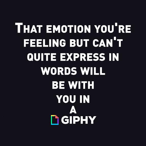 gif-copywriting